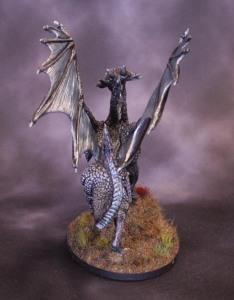 191014-reaper-bones-2-77329-silver-drago