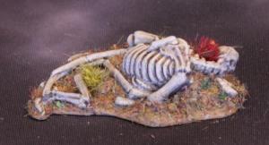 191023-reaper-bones-4-skeletal-bonepile-