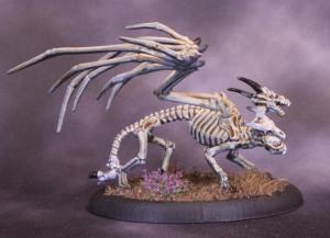 191023-reaper-bones-4-skeletal-chimera-1