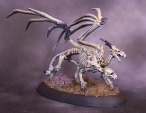 191023-reaper-bones-4-skeletal-chimera-2
