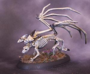 191023-reaper-bones-4-skeletal-chimera-4