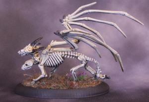 191023-reaper-bones-4-skeletal-chimera-5