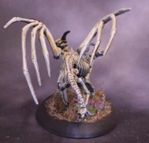 191023-reaper-bones-4-skeletal-chimera-6