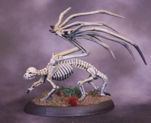 191023-reaper-bones-4-skeletal-manticore