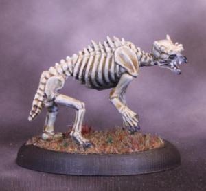 191023-reaper-bones-4-skeletal-owlbear-1