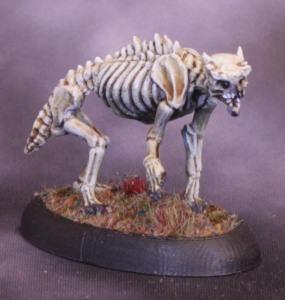 191023-reaper-bones-4-skeletal-owlbear-2