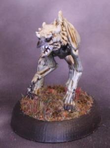 191023-reaper-bones-4-skeletal-owlbear-3