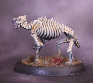 191023-reaper-bones-4-skeletal-owlbear-4