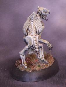 191023-reaper-bones-4-skeletal-owlbear-5