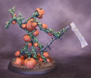 191023-reaper-03377-rotpatch-pumpkin-gol