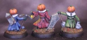 191023-reaper-bones-3-77537-grave-minion