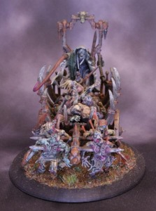 191024-oldhammer-zombies-corpse-cart-1.j