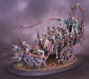 191024-oldhammer-zombies-corpse-cart-2.j