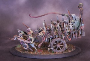 191024-oldhammer-zombies-corpse-cart-3.j