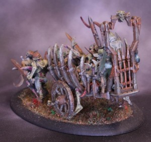 191024-oldhammer-zombies-corpse-cart-4.j