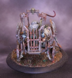 191024-oldhammer-zombies-corpse-cart-5.j