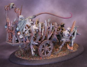 191024-oldhammer-zombies-corpse-cart-6.j