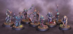 191024-oldhammer-zombies-group.jpg?w=300