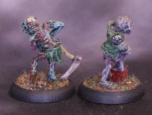 191024-oldhammer-zombies-pair-a-2.jpg?w=