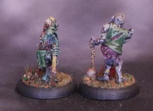 191024-oldhammer-zombies-pair-a-3.jpg?w=