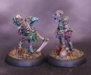 191024-oldhammer-zombies-pair-a-4.jpg?w=