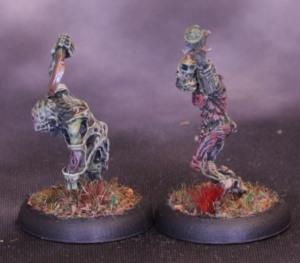 191024-oldhammer-zombies-pair-b-4.jpg?w=