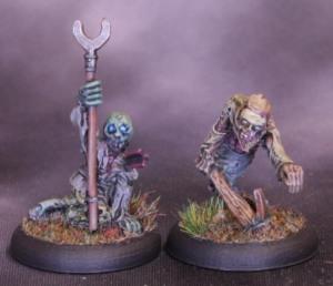 191024-oldhammer-zombies-pair-c-1.jpg?w=
