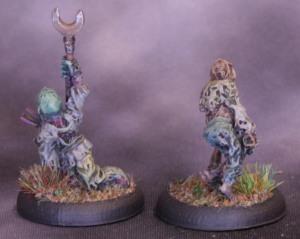 191024-oldhammer-zombies-pair-c-3.jpg?w=