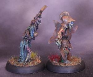 191024-oldhammer-zombies-pair-d-2.jpg?w=