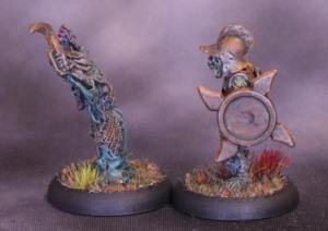 191024-oldhammer-zombies-pair-d-4.jpg?w=