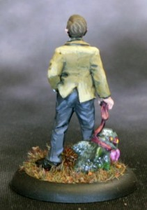 191104-bears-head-miniatures-lovecraft-w