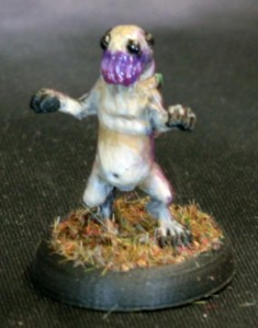 191104-bears-head-miniatures-star-spawn-
