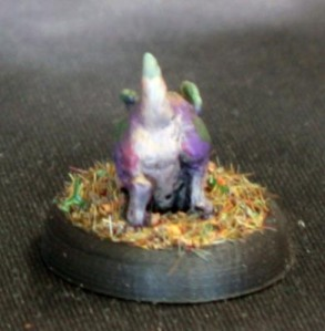 191104-bears-head-miniatures-star-spawn-