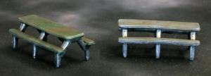191104-mantic-star-saga-picnic-table-1.j