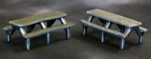 191104-mantic-star-saga-picnic-table-2.j