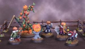 the-great-pumpkin-header.jpg?w=300