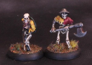 191116-cohort-skeletons-d-1.jpg?w=300