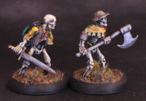 191116-cohort-skeletons-d-4.jpg?w=300