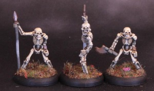 191116-cohort-skeletons-e-1.jpg?w=300