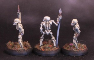 191116-cohort-skeletons-e-2.jpg?w=300