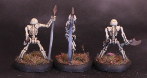 191116-cohort-skeletons-e-3.jpg?w=300