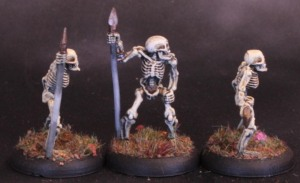191116-cohort-skeletons-e-4.jpg?w=300