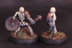 191116-cohort-skeletons-f-3.jpg?w=300