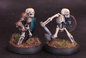 191116-cohort-skeletons-f-4.jpg?w=300