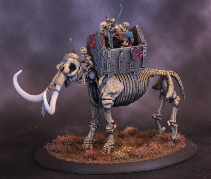 191116-grenadier-war-mammoth-of-the-undead-legion-1.jpg