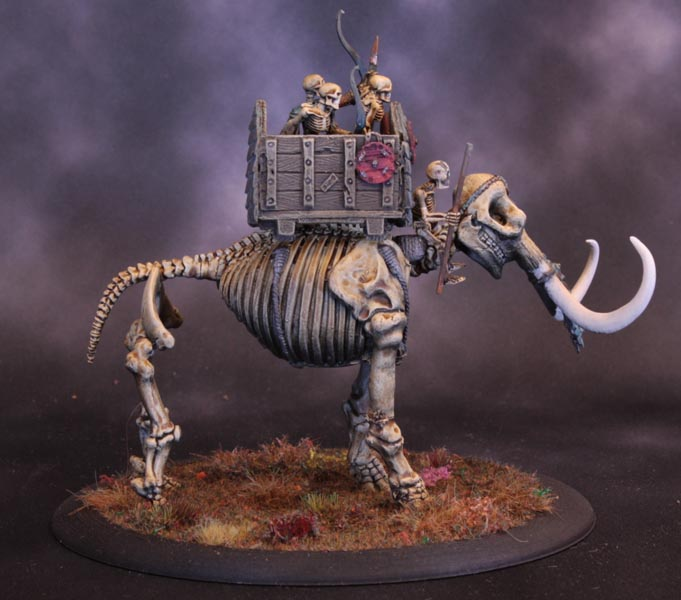 191116-grenadier-war-mammoth-of-the-undead-legion-6.jpg