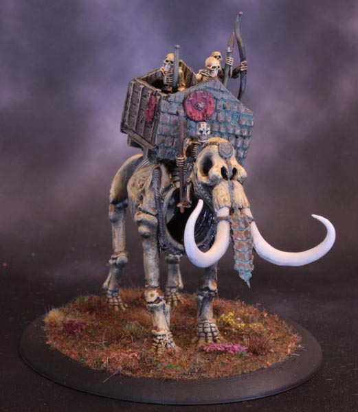 191116-grenadier-war-mammoth-of-the-undead-legion-8.jpg