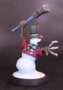 191123-reaper-03296-monstrous-snowmen-a-