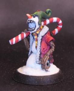 191123-reaper-03296-monstrous-snowmen-b-