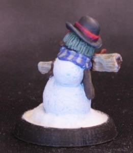 191123-reaper-03296-monstrous-snowmen-c-